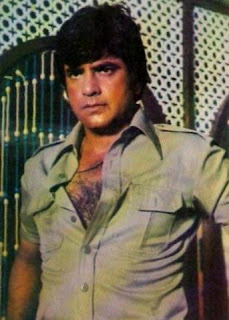 jeetendra songs free download