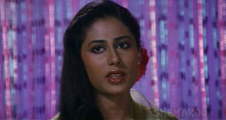 Smita+patil+death+pictures
