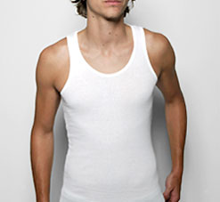 Sister Brother The Perfect Tank Top