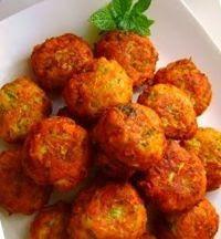 zucchinin+balls1.jpg