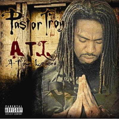 Pastor Troy Vice Versa Lyrics Genius