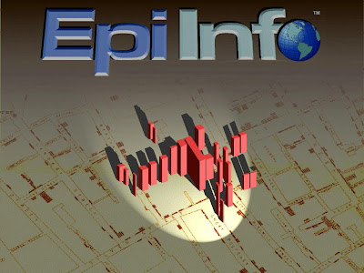 Epi Info™ Tutorial for Windows