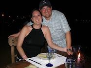 Shauna & Greg