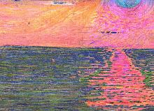 Vincert Sea