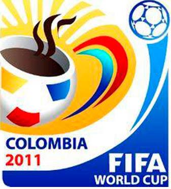 Calendario del Campeonato Mundial  Logotipo_mundial_sub_20_colombia_2011