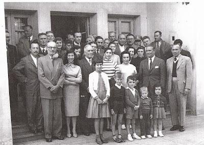 Fotos antiguas de nuestra localidad Museoraulpautasso+219
