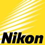I'm a Nikonian!! :p