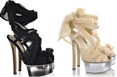 >Chaussures de Stars