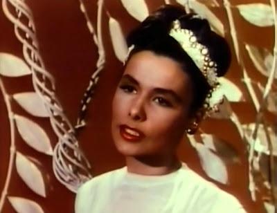 >R.I.P. Lena Horne
