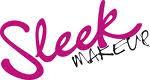 >Sleek MakeUp chez Séphora pour la Fête des Mamas