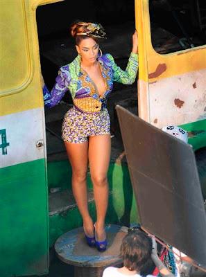 65450ew_knowles_b-gr_12 Alicia & Beyonce sous le soleil de Rio