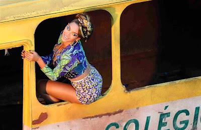65450ew_knowles_b-gr_01 Alicia & Beyonce sous le soleil de Rio