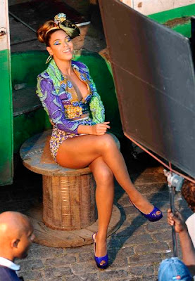 65450ew_knowles_b-gr_16 Alicia & Beyonce sous le soleil de Rio