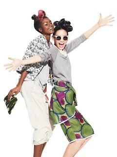 teen1 >Teen Vogue : Global citizen