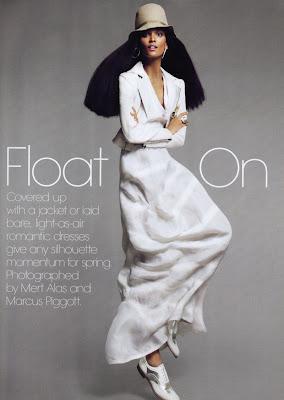 mert-marcus6 Liya Kebede pour Vogue US Avril 2010