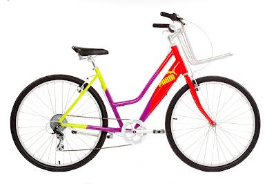 Nevis_01_1 >Fashion Alert   Vélos PUMA