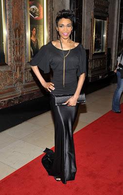>Fashion Faux-Pas | Michelle Williams & Kelis
