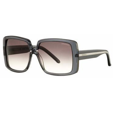 Les lunettes de Jackie Kennedy