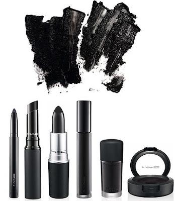 20090813-gduf3fcqf2yiyaq5fw69egcmkw MAC Style Black Collection