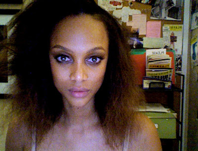 Tyra-real-hair-5 Tyra Banks au naturel*