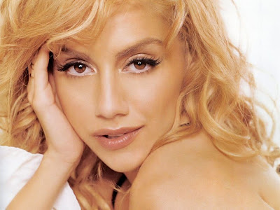 R.I.P Brittany Murphy