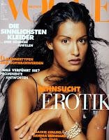 11255_Vogue_German_693_122_24lo Beauty Flashback | Yasmeen Ghauri