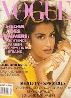 19959_scan0182_122_391lo Beauty Flashback | Yasmeen Ghauri