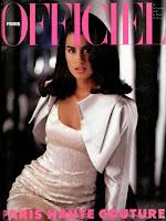 22941_officiel_1990_yasmeen_cov_2_122_680lo Beauty Flashback | Yasmeen Ghauri