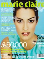 yascov084fh Beauty Flashback | Yasmeen Ghauri