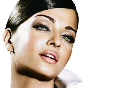 Aishwarya_Rai_j4 Vogue India | The Dawn of Dusk