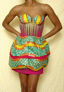 IMGP6733_copy Je veux la robe Boxing Kitten de Solange