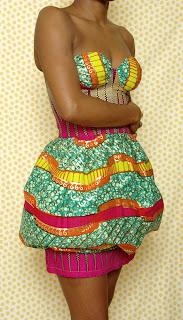 IMGP6750_copy Je veux la robe Boxing Kitten de Solange