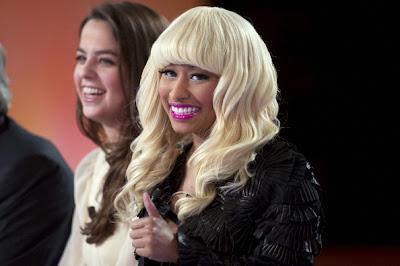 nicki-minaj-paris-48 >Nicki Minaj dans Le Grand Journal de Canal+