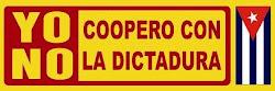 Cuba lanza tu grito de protesta AHORA