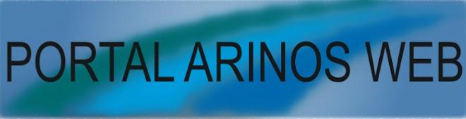 Portal Arinos Web