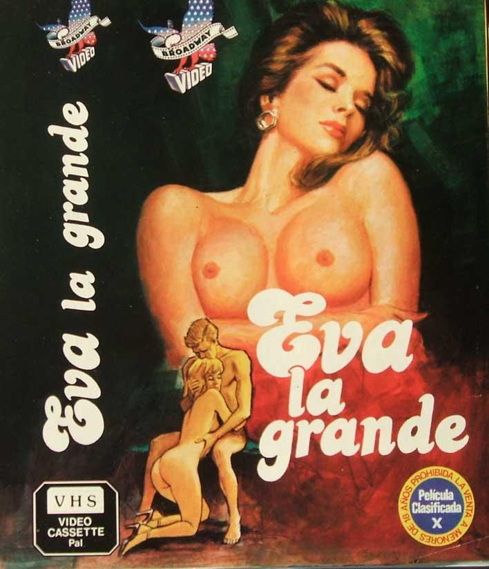 Resultados Peliculas Francesas Eroticas