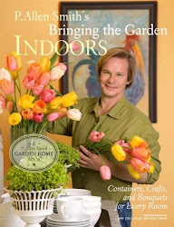 P. Allen Smith