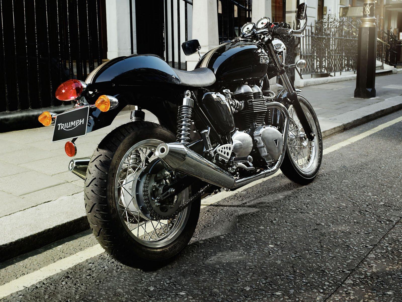 http://1.bp.blogspot.com/_YRPky_unmWw/S7nyrIUVeWI/AAAAAAAABcw/Rn05nrZ66KU/s1600/2010+Triumph+Thruxton.jpg