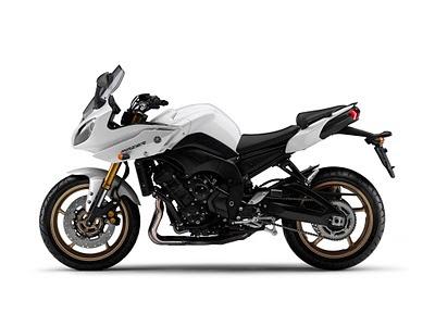 2010-Yamaha-Fazer8-ABS-Motorcycle