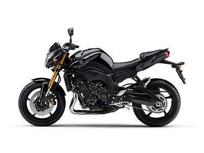 2010-Yamaha-FZ8