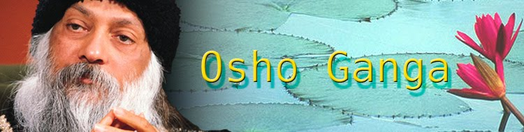 ओशो गंगा/ Osho Ganga