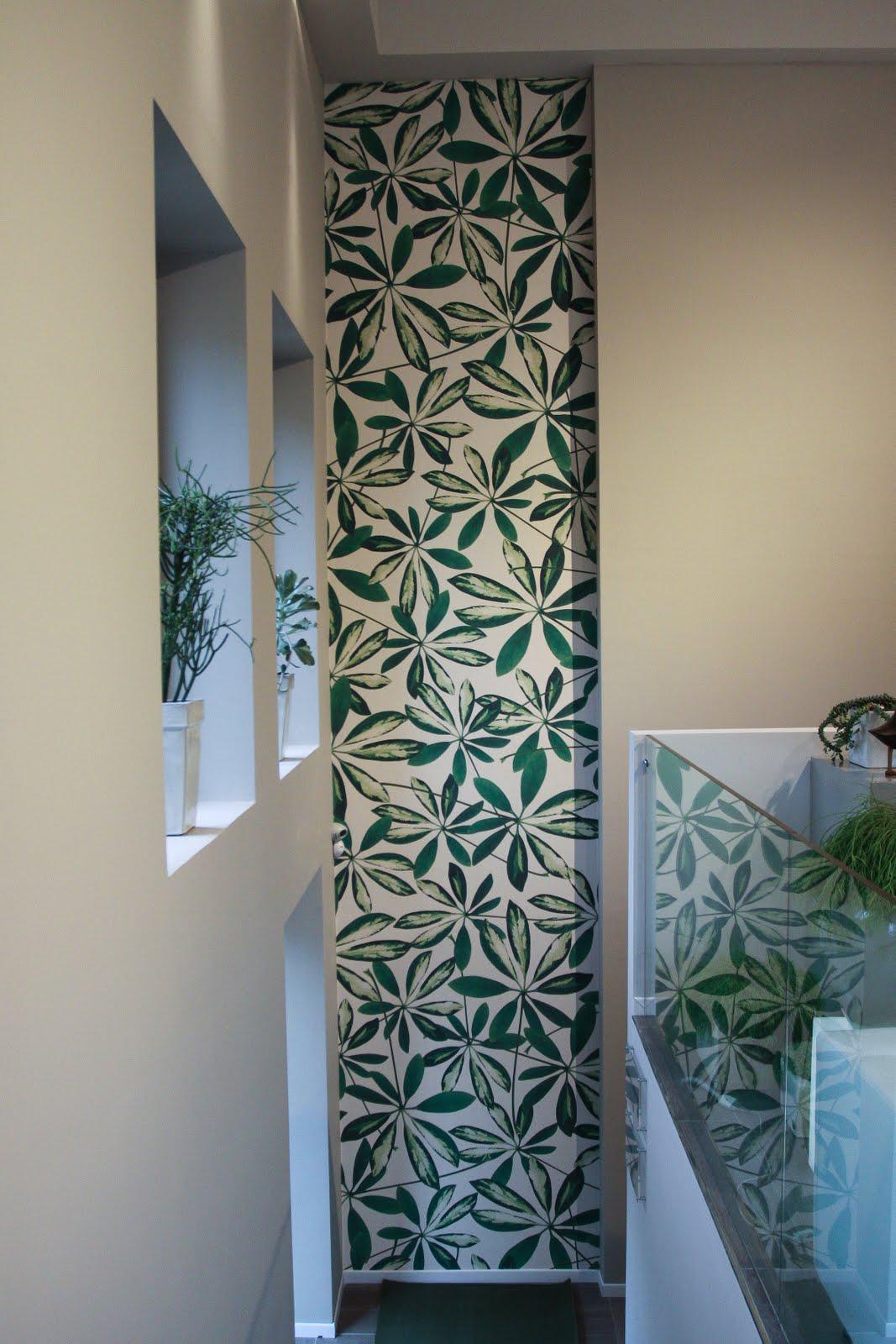 Ben noto Interior Design a Ravenna: WALL & DECO' la fotografia diventa  BE79