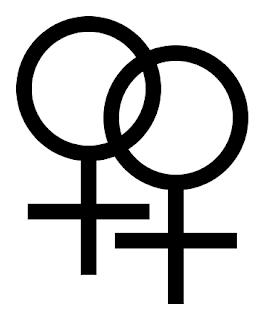 Bacaan Erotis, Panduan Eksplorasi Seks Pria