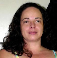 Lúcia Roberta Mello