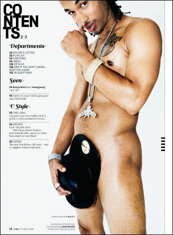 Seiko  SKA399