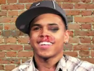 [Image: chris+brown+punch+out+game.jpg]