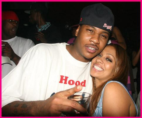 Carmelo Anthony Death In Family. Sister gamesep , anthony sister,