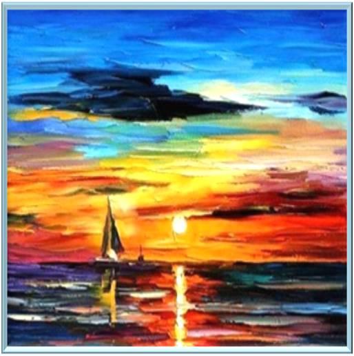 Inspiraci n sue os de colores - Bruguer colores para sonar ...