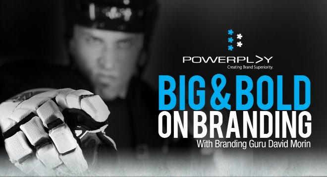 Hire | David Morin, Brand Artist | Orange County graphic designer, logo designer, web designer