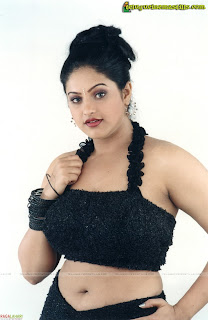 raasi telugu actress